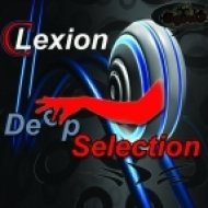 C\'Lexion - Emotional Blackmail (Original Mix)