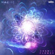 Magiic - Cosmic Flower (Original mix)