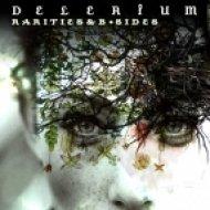Delerium feat. Michael Logen - Days Turn into Nights (Teen Daze Remix)