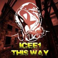 ICee1 - The Way (Original Mix)