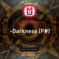 Cj Virtual Wave - Darkness (F#)