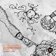 Luciano Scheffer - La Resistance (Original Mix)