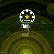 Fiddler - One (Jhony Rivers Remix)