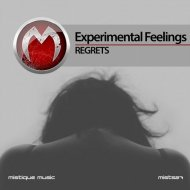 Experimental Feelings - Regrets (Original mix)