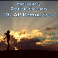 Kadebostany - Castle in the snow (DJ AP Remix) (Remix)