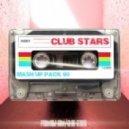 Dr. Alban vs. Krupnov &  All Inclusive     -   Sing Hallelujah   (Club Stars Mash Up) ( Club Stars Mash Up)
