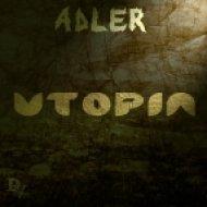 Adler - Utopia (Original mix)