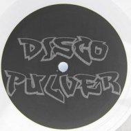 DiscoPulver - 4 Ma Ones (Original Mix)