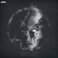Castor Troy - If We Could Only See Us Now (Original mix)