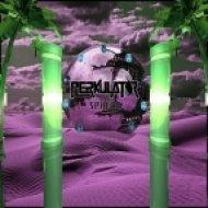 Perkulat0r - Nightlapse (feat. Dalton Richmond)