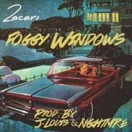 Zacari - Foggy Windows (Prod. By J-Louis & NGHTMRE)
