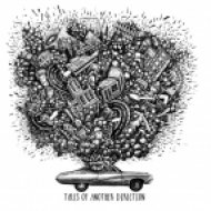 Q Funktion - True Love (Original mix)