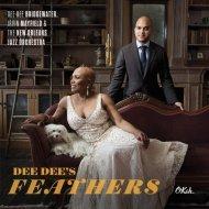 Dee Dee Bridgewater - Congo Square (Original mix)