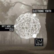 Electronic Youth - Keep On (Original Mix)