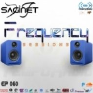 Dj Saginet - Frequency Sessions 060 ()