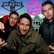 Beastie Boys vs The Funk Hunters  - Root Down (Original Mix)
