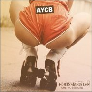 Housemeister - Armani (Original Mix)