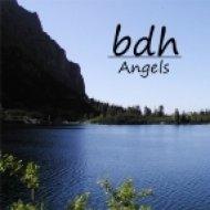 BDH - Angels (Original Mix)