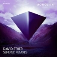 David Ether - Severed (Assaf Remix)