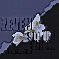 zeven - Spring Snow  (ft. Kate Wild)