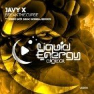 Javy X - Break The Curse (Original Mix)