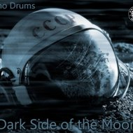 Inferno Drums - Dark Side of the Moon (Original mix)