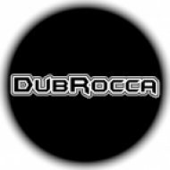 Double 99 - Ripgroove (DubRocca Remix)