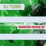 DJ Tuwe - Zodwa\'s Groove (Original Mix)