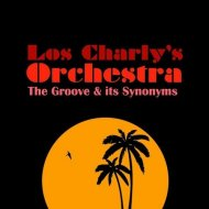 Los Charly\'s Orchestra - Feeling High (Instrumental Mix)