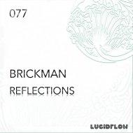 Brickman - Illusions (Original Mix)