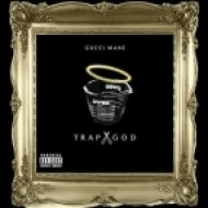 Gucci Mane, Rick Ross - Head Shots (prod. by Tarentino, 808mafia)