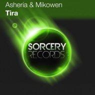 Asheria & Mikowen - Tira (Ruslan Device Remix)