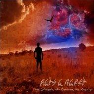 Haig & Raffi - 40 Days of Resistance (Musa Dagh) (Original Mix)