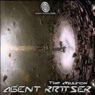 Agent Kritsek - Spiritualism (Original Mix)