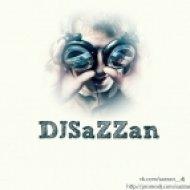 Adrian Sina feat. Sandra N  - Angel (Sazzan bootleg)