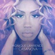 Monique-Lawrence - ON (Original mix)