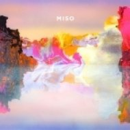Miso - Surrender To The Sound (Original mix)