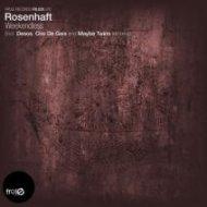 Rosenhaft, Maybe Twins - Weekendless (Maybe Twins Remix)