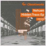 Nehuen - Jam 2 (El Gaucho Mix)