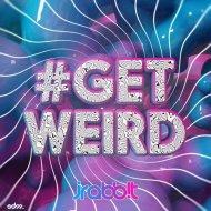 JRabbit - Get Weird (Original mix)