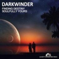 Darkwinder - Finding Destiny (Original Mix)