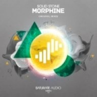 Solid Stone - Morphine (Michael A Remix)