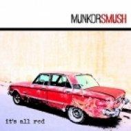 Munkor Smush - Summer Air (Original mix)