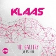Klaas - The Gallery (We Are One) (Original Mix)