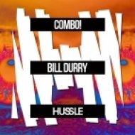 COMBO! - Bill Durry (Original Mix)