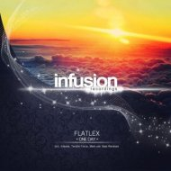 Flatlex - One Day (Inteyes Remix)