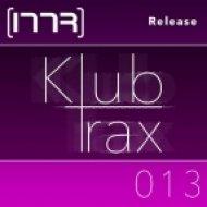 Mark Richardson - Release (Original Mix)