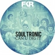 Soultronic - Dance & Shake (Original Mix)