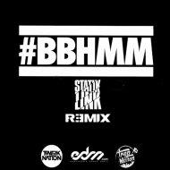 Rihanna - Bitch Better Have My Money (Statik Link Remix)