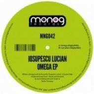 Iosupescu Lucian - Curcubeu (Original Mix)